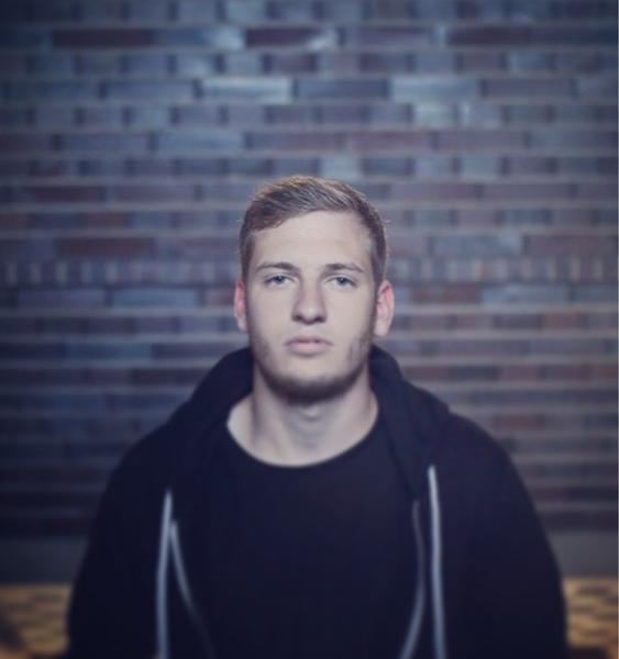 Zaschke's Profile Photo