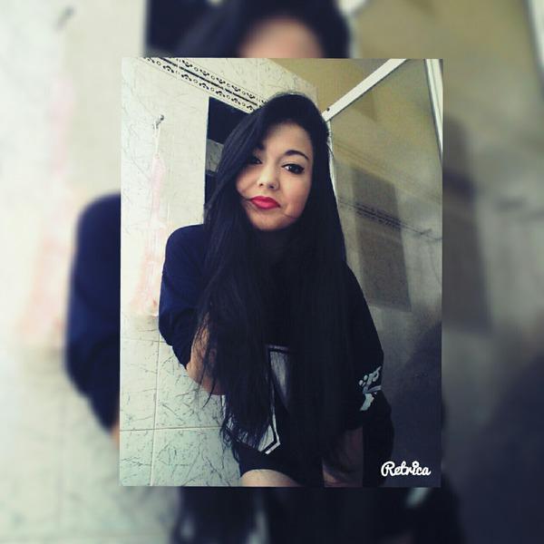 cristinacaia's Profile Photo