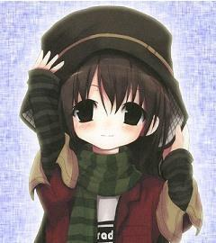 pachi_0084's Profile Photo
