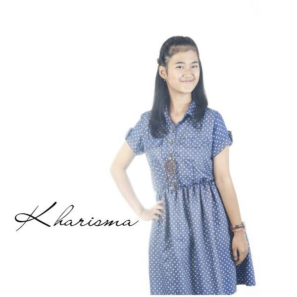 kharismaaaaaaaa's Profile Photo