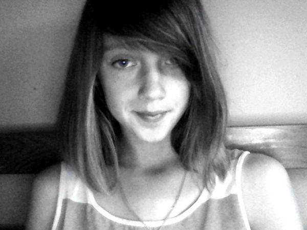 KarolSobotko's Profile Photo