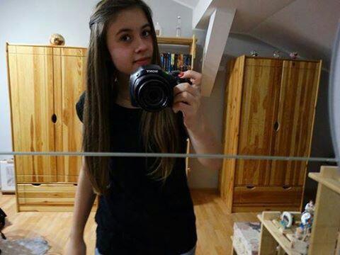 Latte222's Profile Photo