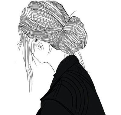 EunLooli's Profile Photo