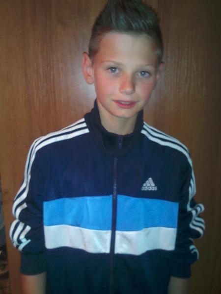 KacperOstrowski285's Profile Photo