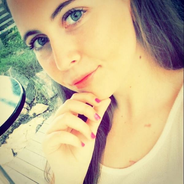 Lifeofjuliahh's Profile Photo