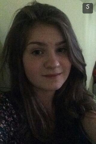 kalinajakmalina's Profile Photo