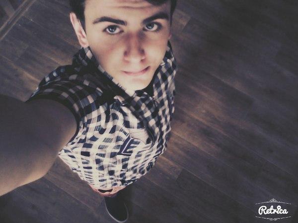Olezhka89's Profile Photo