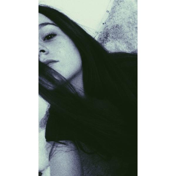 Cassidyemersonxoxo's Profile Photo