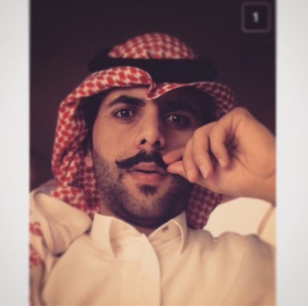 a9eel_22's Profile Photo