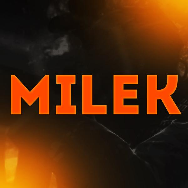 xMilekGamingPL's Profile Photo