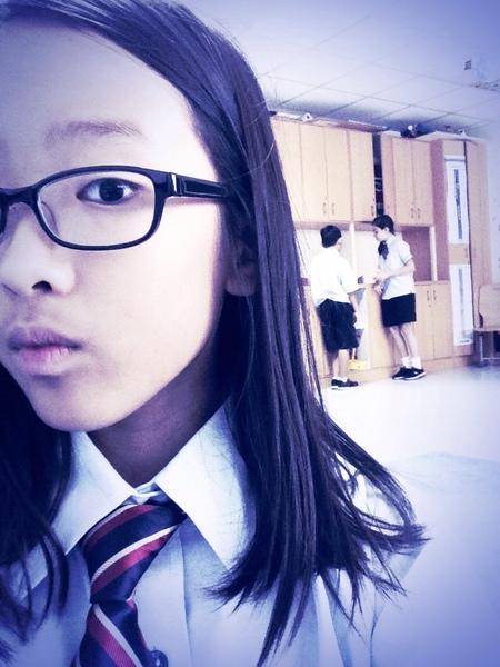da_riri's Profile Photo