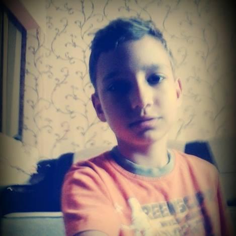 AlexR0FL's Profile Photo