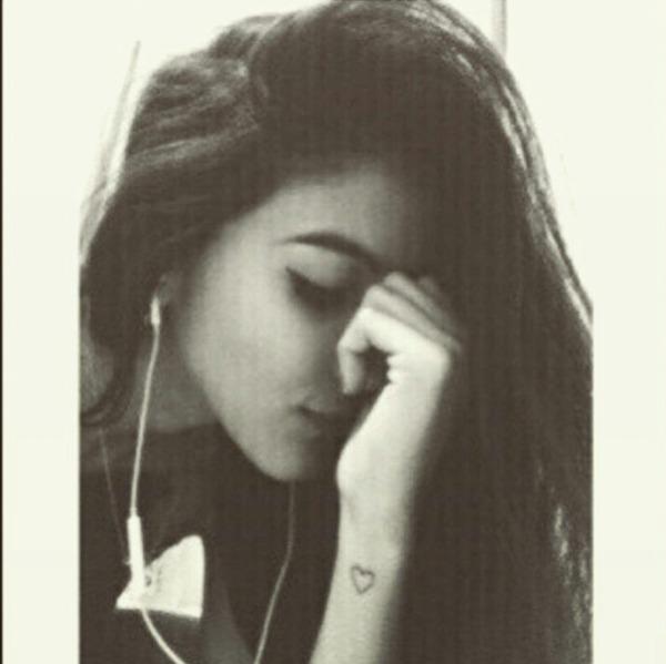 asmaa_alfaris's Profile Photo