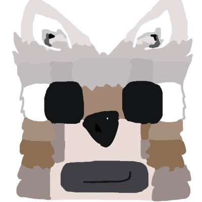 WolfPackGamingHD's Profile Photo