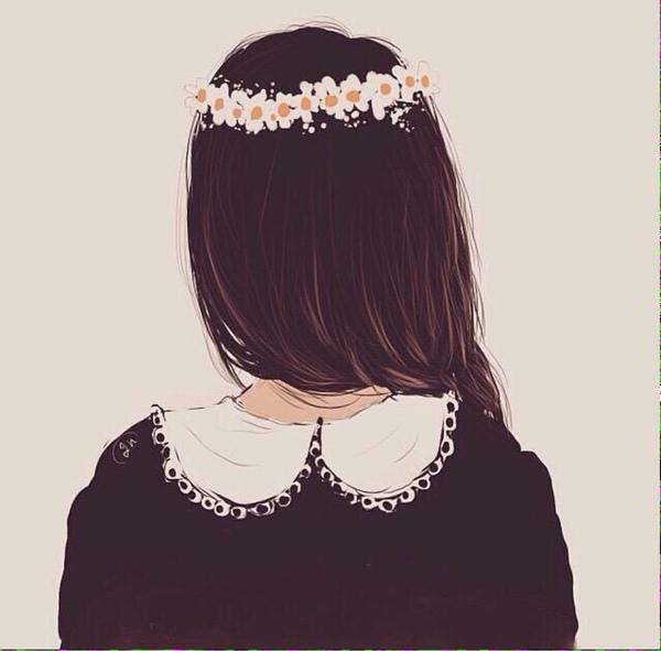 Noud__'s Profile Photo