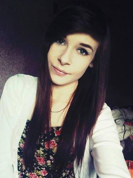 WanessaRojowska's Profile Photo