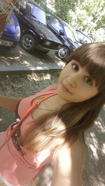 nastyastriz2014's Profile Photo