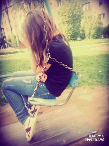 AniaDziewonska's Profile Photo