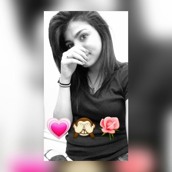 MexicanSweetheart's Profile Photo