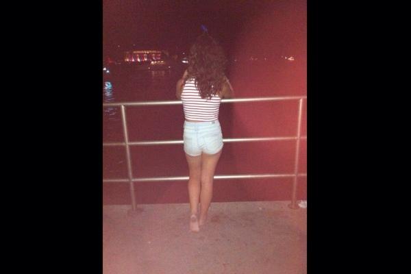 bella_drake's Profile Photo