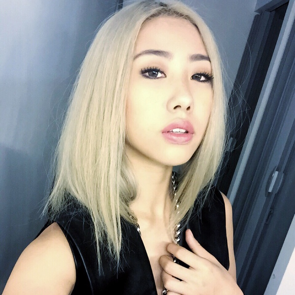 Mmaeth's Profile Photo