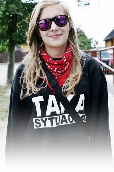 KingaKuucharska's Profile Photo