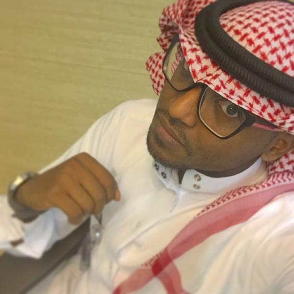 mr_nawa28's Profile Photo