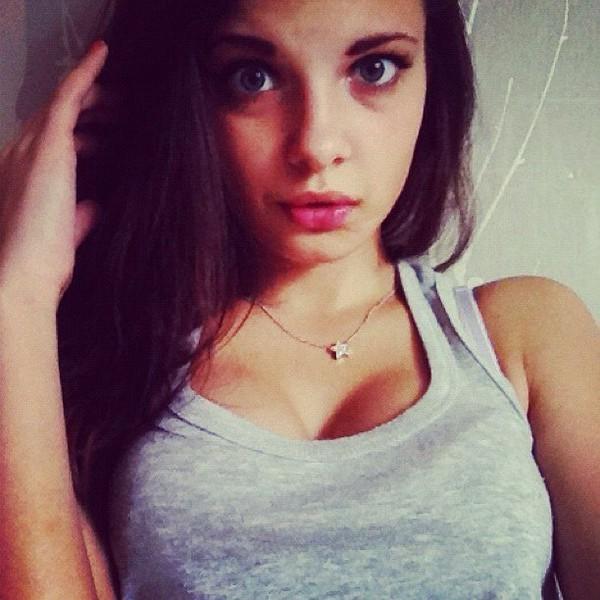 Bahar1905bahar's Profile Photo