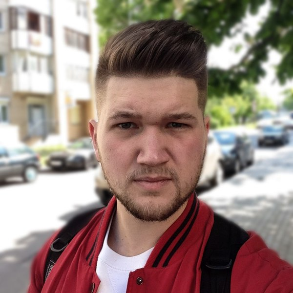 masterildar's Profile Photo