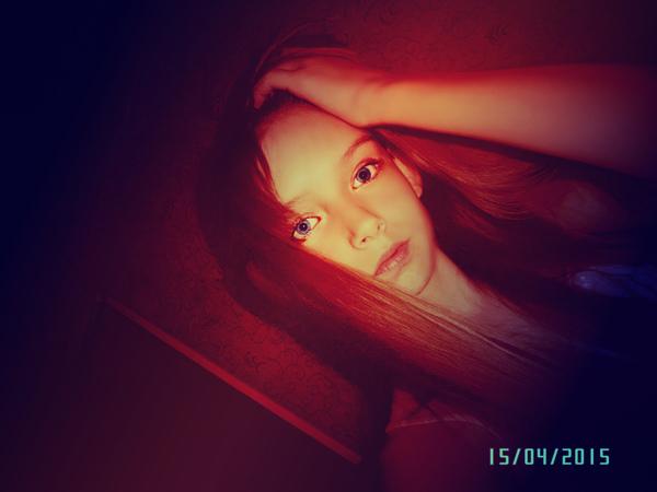 id265838429's Profile Photo