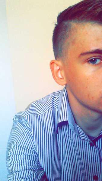 jakaznowunazwa's Profile Photo