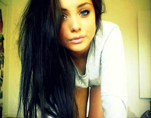 MerginuReikaliukai's Profile Photo