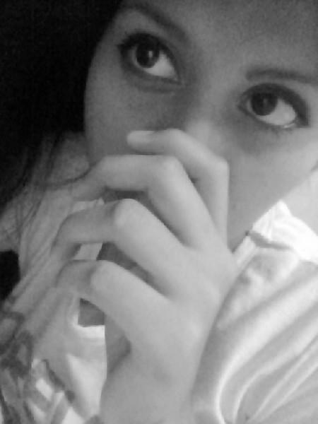MariiselaAbarca's Profile Photo