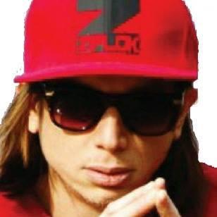Ziplok's Profile Photo