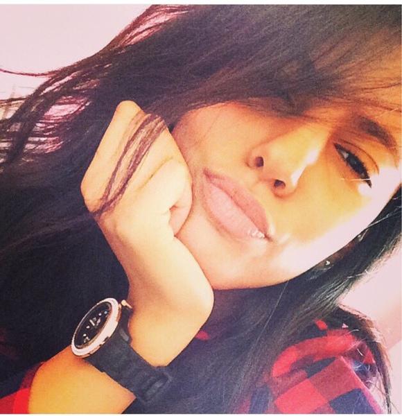AmiiiiraaaC's Profile Photo