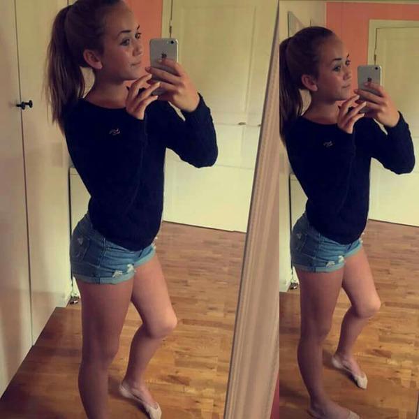Matildasliifee's Profile Photo