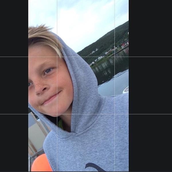 lukaskogvoll's Profile Photo