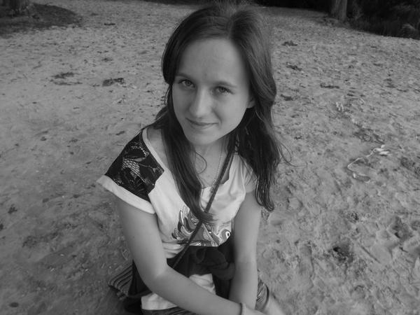 smerfrtka's Profile Photo