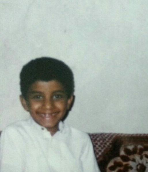 boqassim's Profile Photo