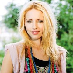 VictoriaDJustice93's Profile Photo