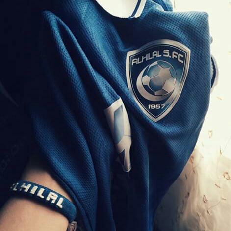 Gadoo1141's Profile Photo
