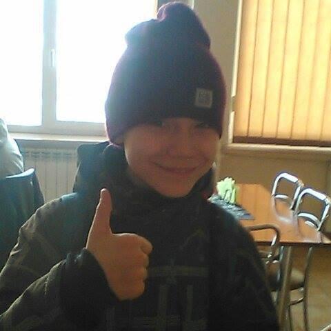 Mateusz112002's Profile Photo