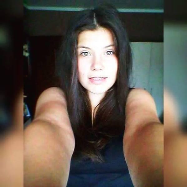 Natka3324's Profile Photo