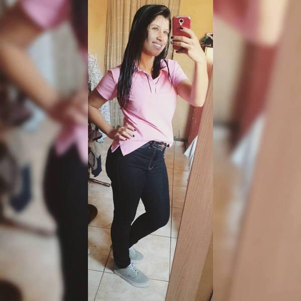 anacaarolinaribeiro's Profile Photo