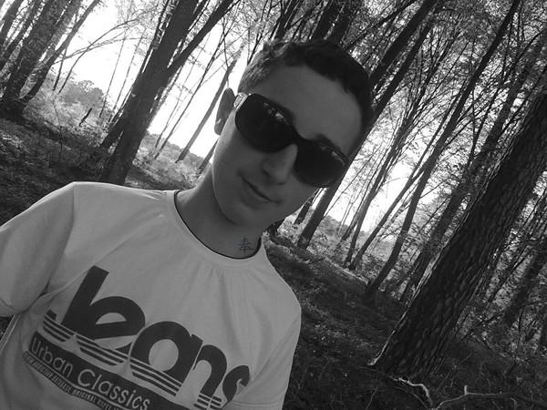 tarascolkovskiy's Profile Photo