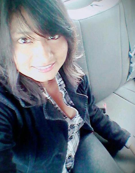 brujijohys's Profile Photo