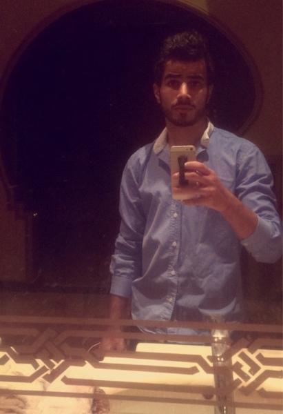 Adamaweeed's Profile Photo