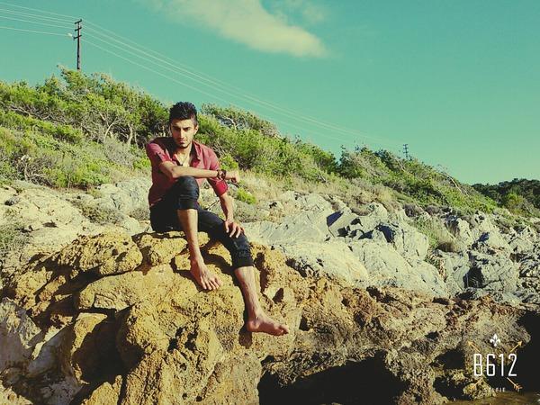 sarmadalking3's Profile Photo