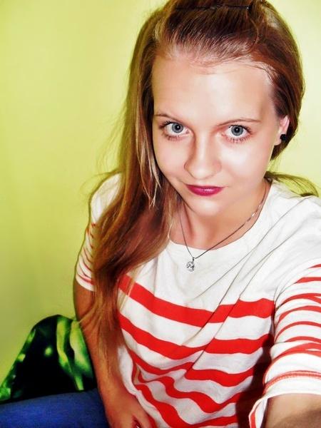 magda6911's Profile Photo