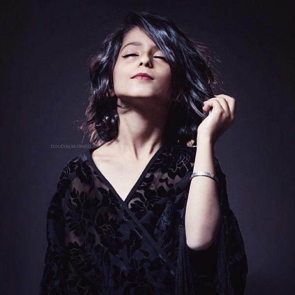 nena__x12's Profile Photo